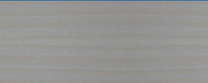remmers hk lasur grey protect fenstergrau 20l g nstig kaufen. Black Bedroom Furniture Sets. Home Design Ideas