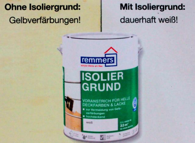 remmers_isoliergrundvergleich