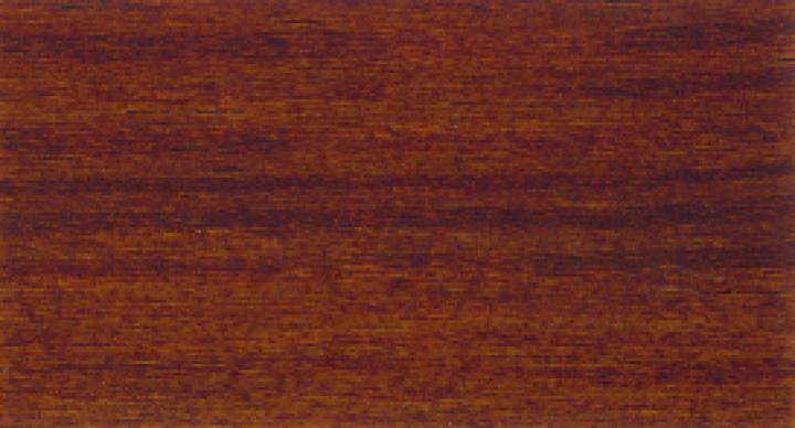 remmers hk lasur teak 20l g nstig kaufen. Black Bedroom Furniture Sets. Home Design Ideas