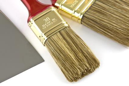 f r holz geeignete pinsel eine bersicht holzschutz genial. Black Bedroom Furniture Sets. Home Design Ideas